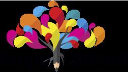 https://samantdigital.com/GrupoSamant Logo